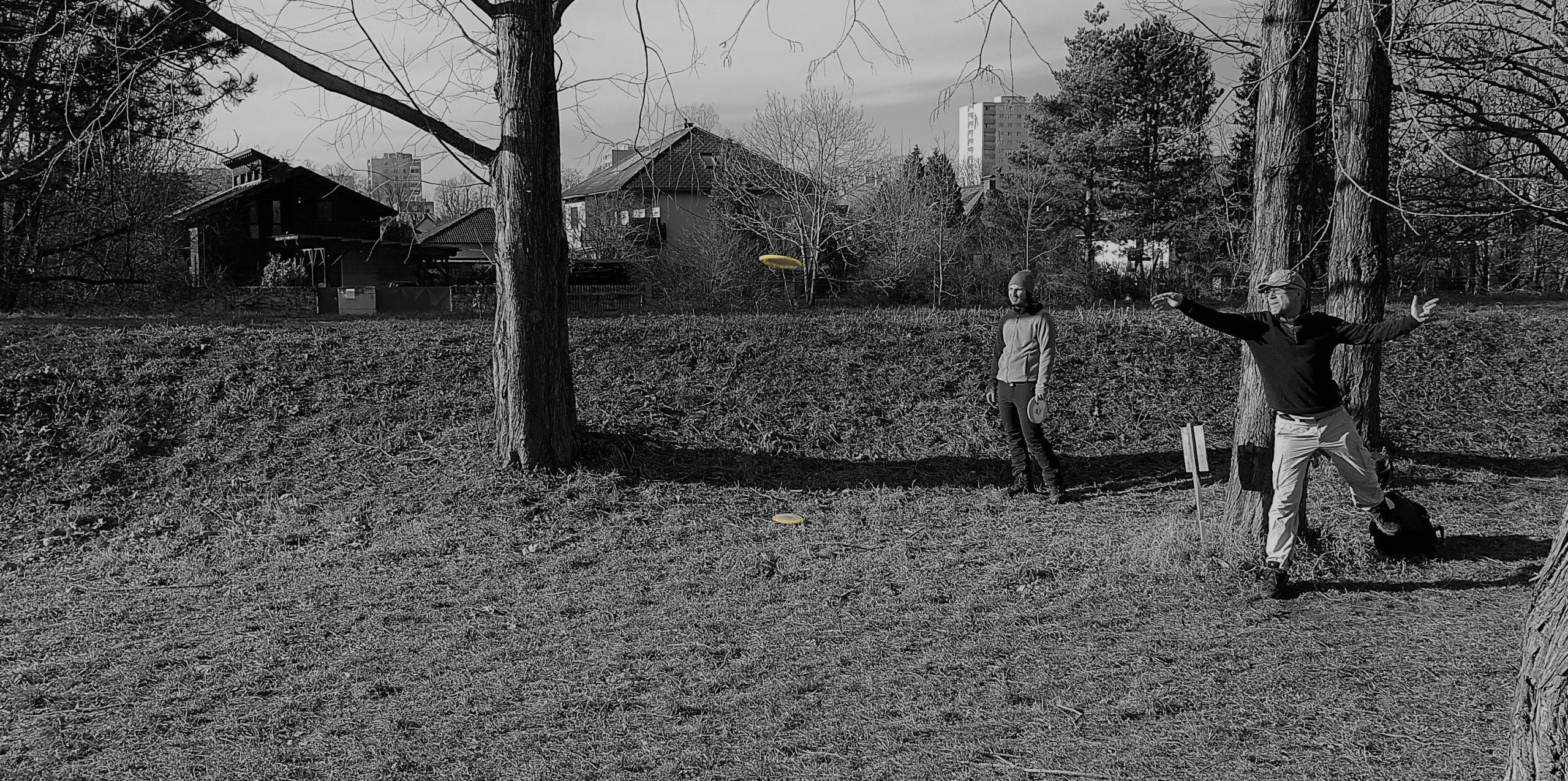 PeterP_blackwhitegolden20201229_